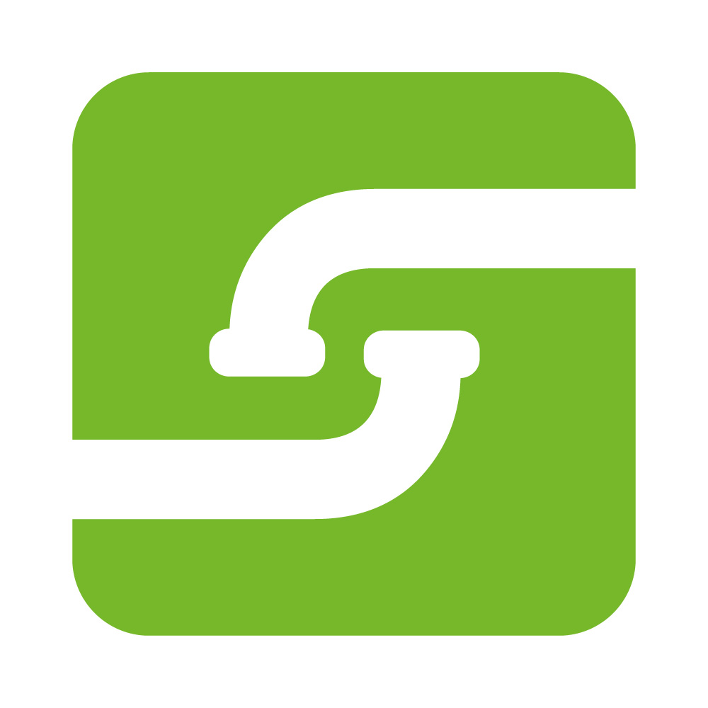 pasc-Logo